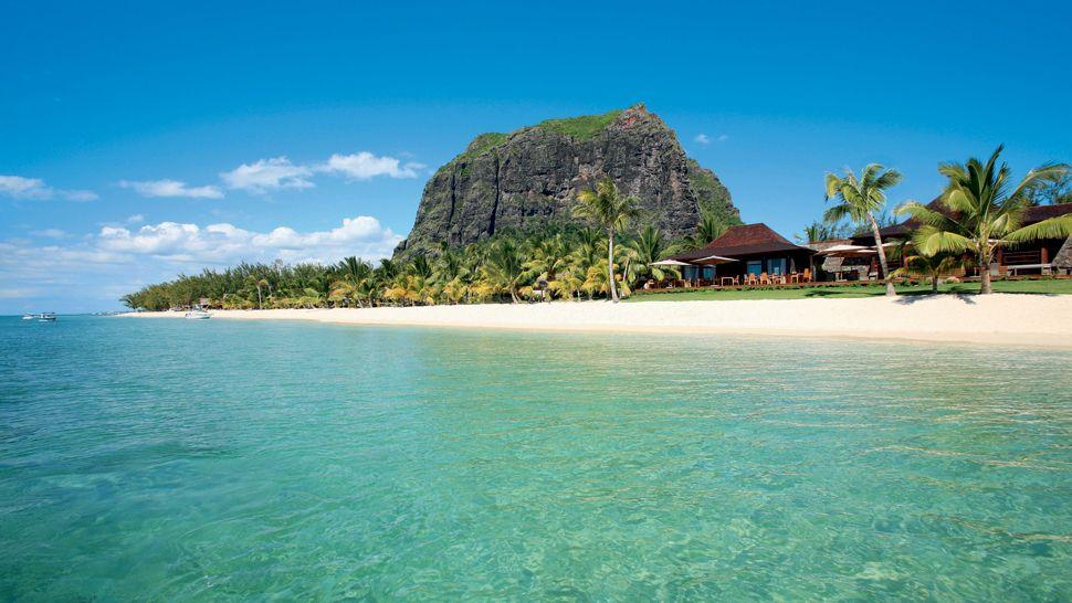 lua de mel ilhas mauricio