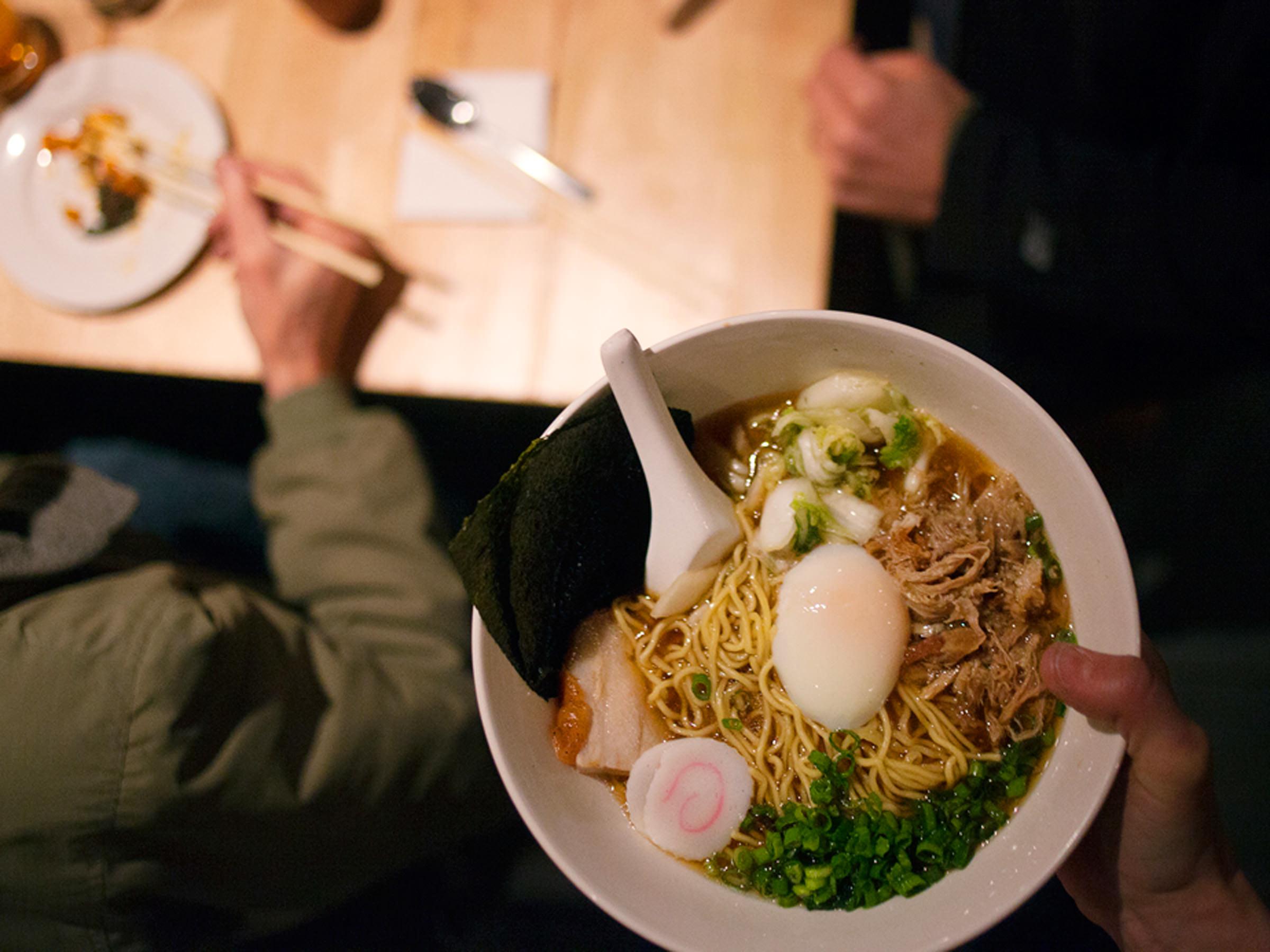 momofuku noodle bar dicas de restaurantes em nova york