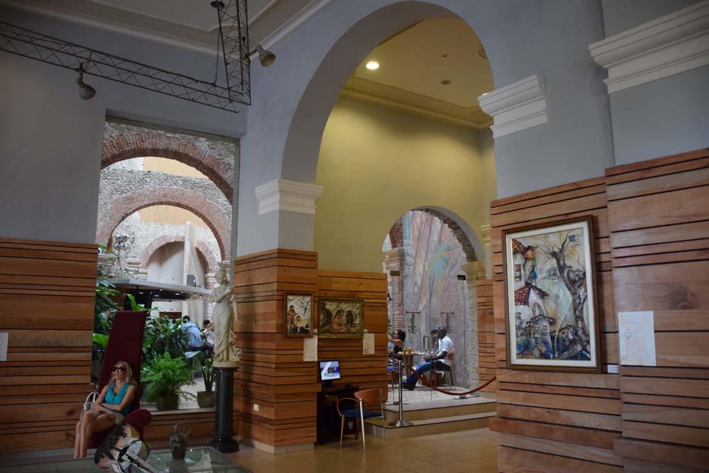 dicas de havana - onde ficar - melhores hotéis - cuba - hotel telegrafo