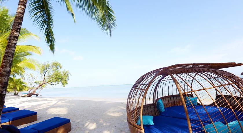 hotel azul paradise bocas del toro panama
