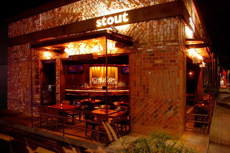 fotos: site do restaurante