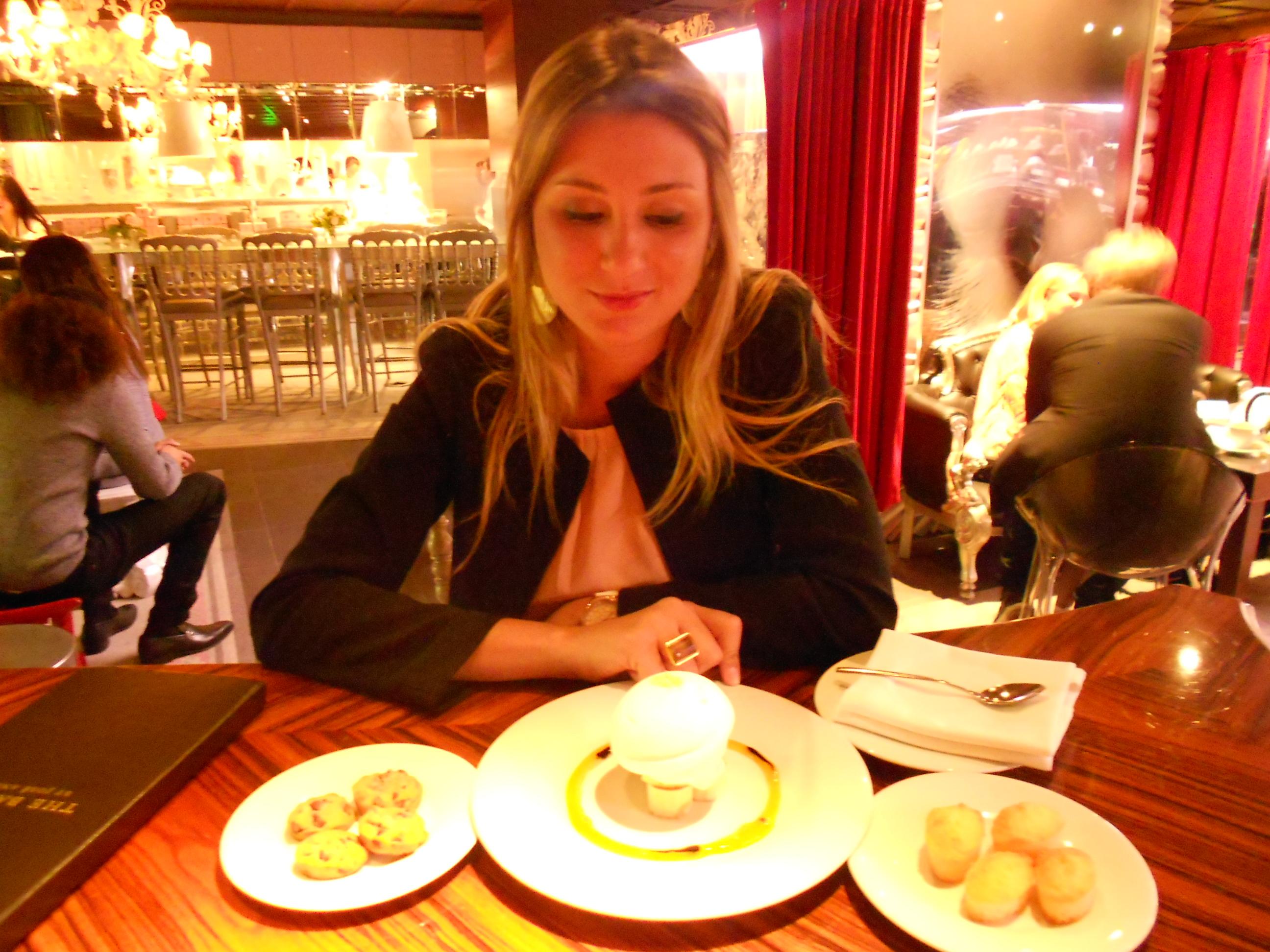 TheBazaar_SLShotel_BeverlyHills_Restaurante_LosAngeles2692