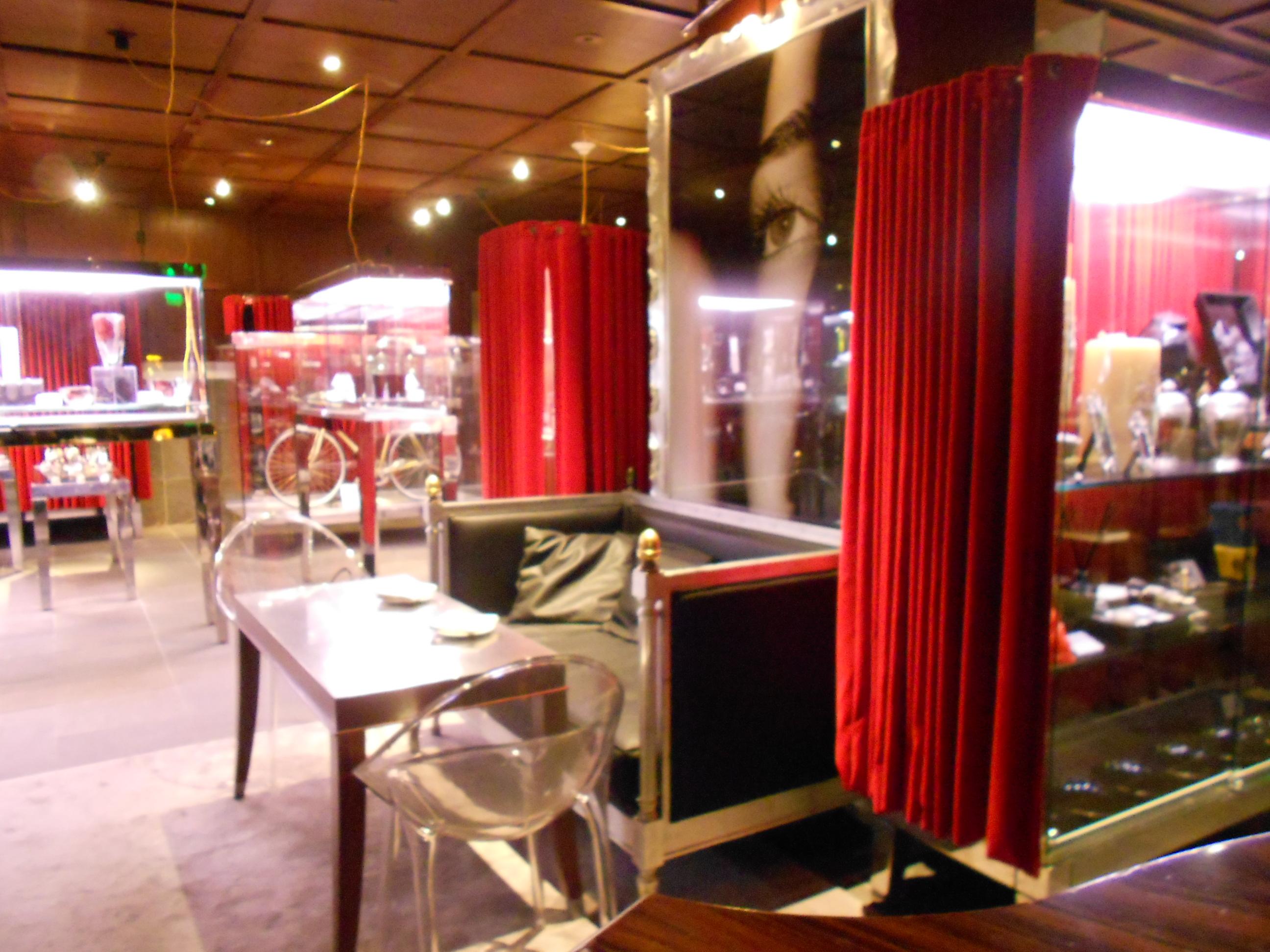 TheBazaar_SLShotel_BeverlyHills_Restaurante_LosAngeles2696