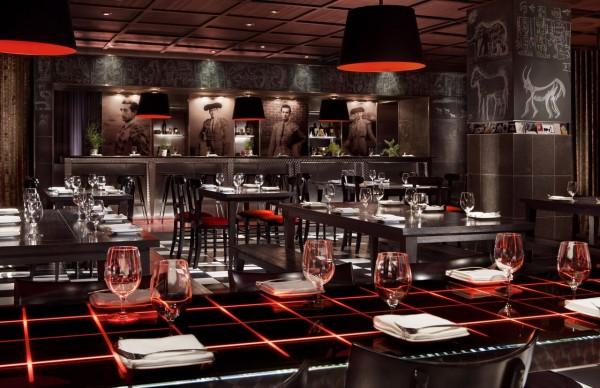 TheBazaar_SLShotel_BeverlyHills_Restaurante_LosAngeles2697
