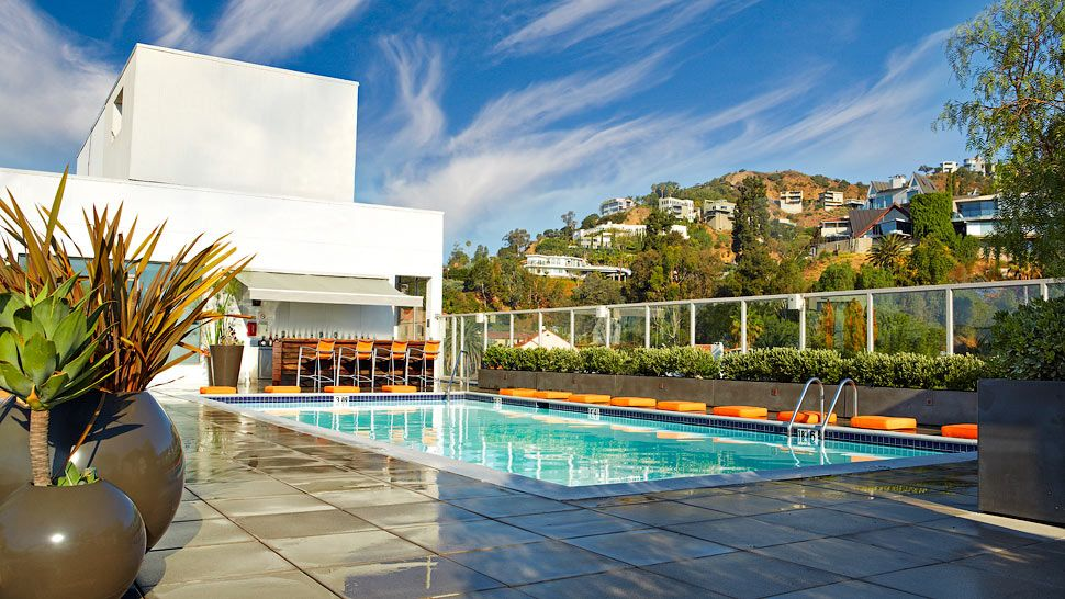 andaz west hollywood hotel los angeles 02