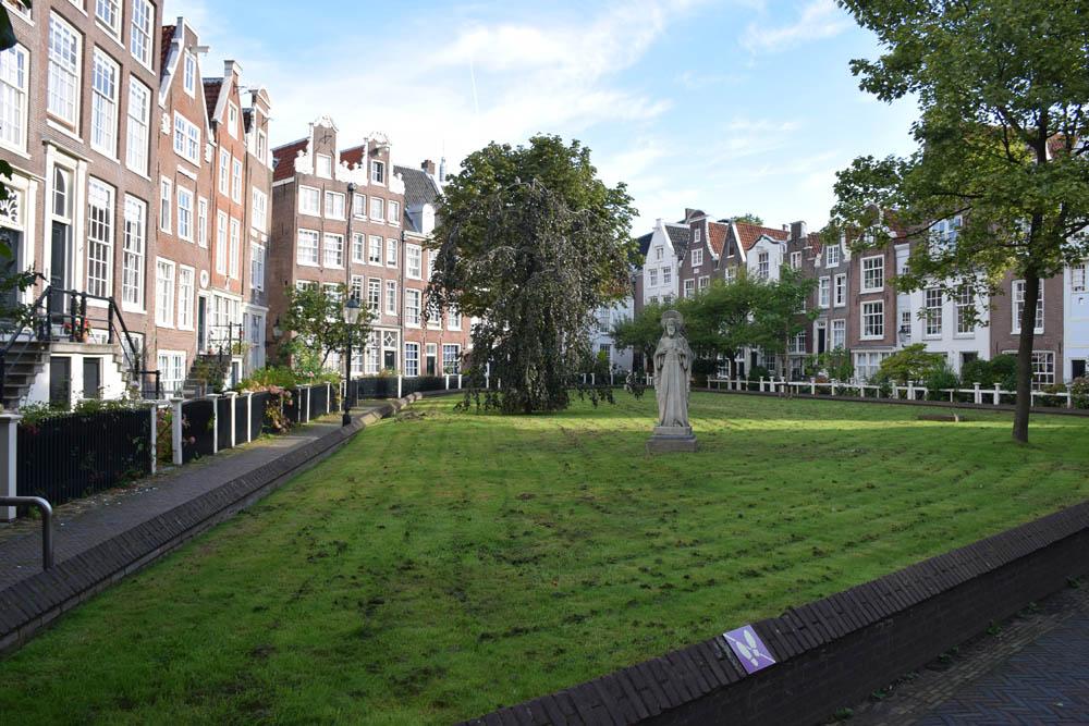 Begijnhof-Amsterdam_0258