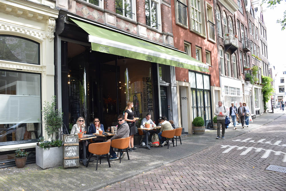 Black-and-Blue-Steakhouse-Amsterdam_0360