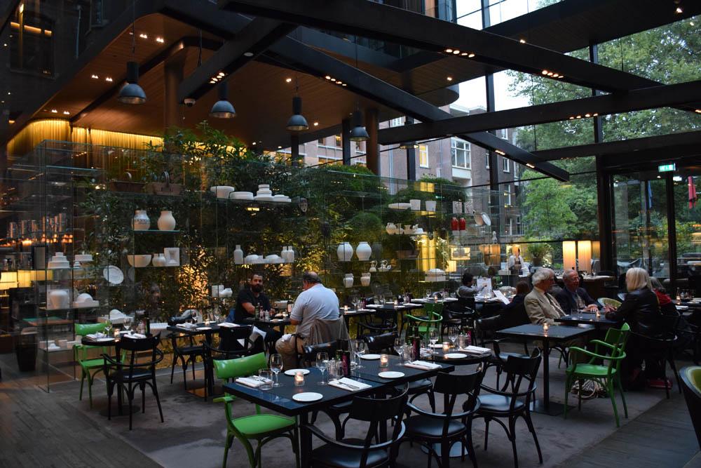 Conservatorium-Hotel-Brasserie-Amsterdam_0444