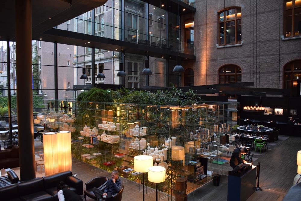 Conservatorium-Hotel-Brasserie-Amsterdam_0448