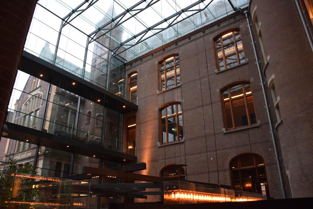 Conservatorium-Hotel-Brasserie-Amsterdam_0451