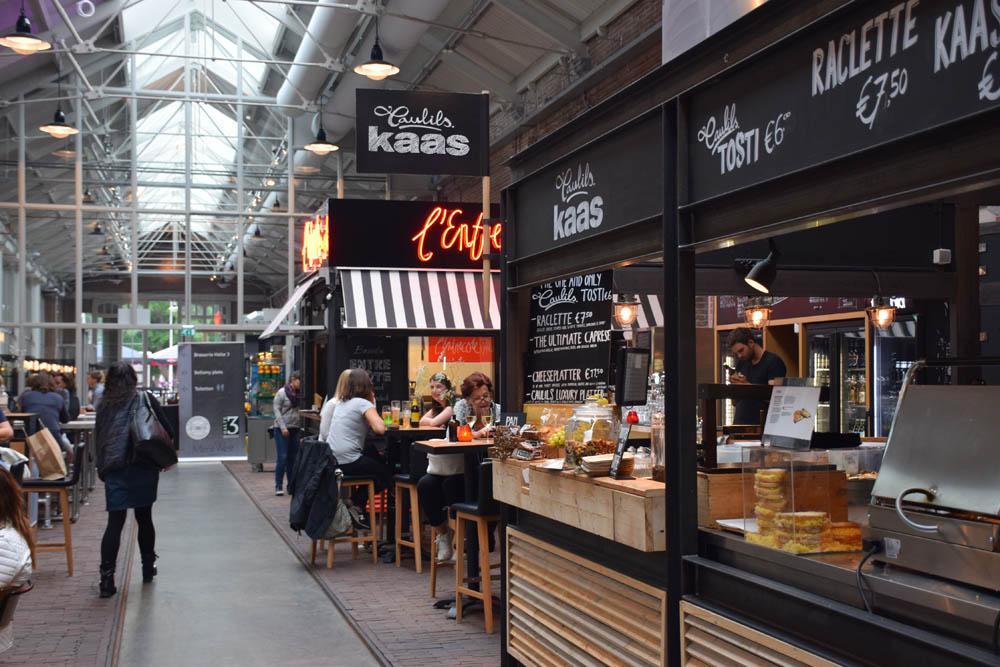 FoodHallen-Amsterdam_0069