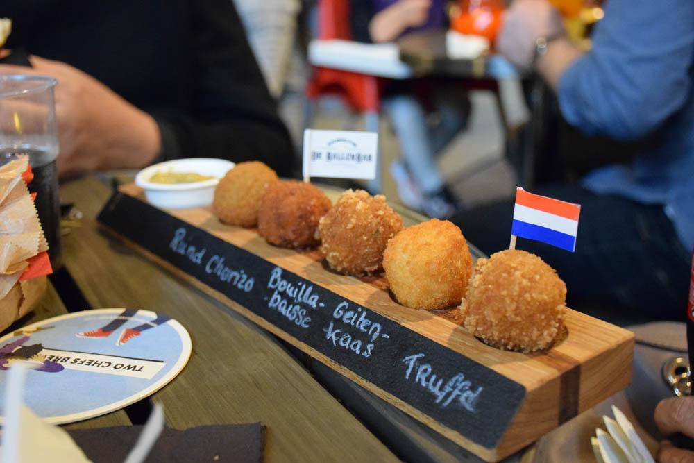 FoodHallen-Amsterdam_0101