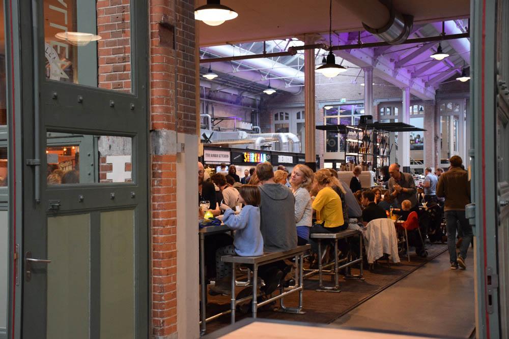 FoodHallen-Amsterdam_0105