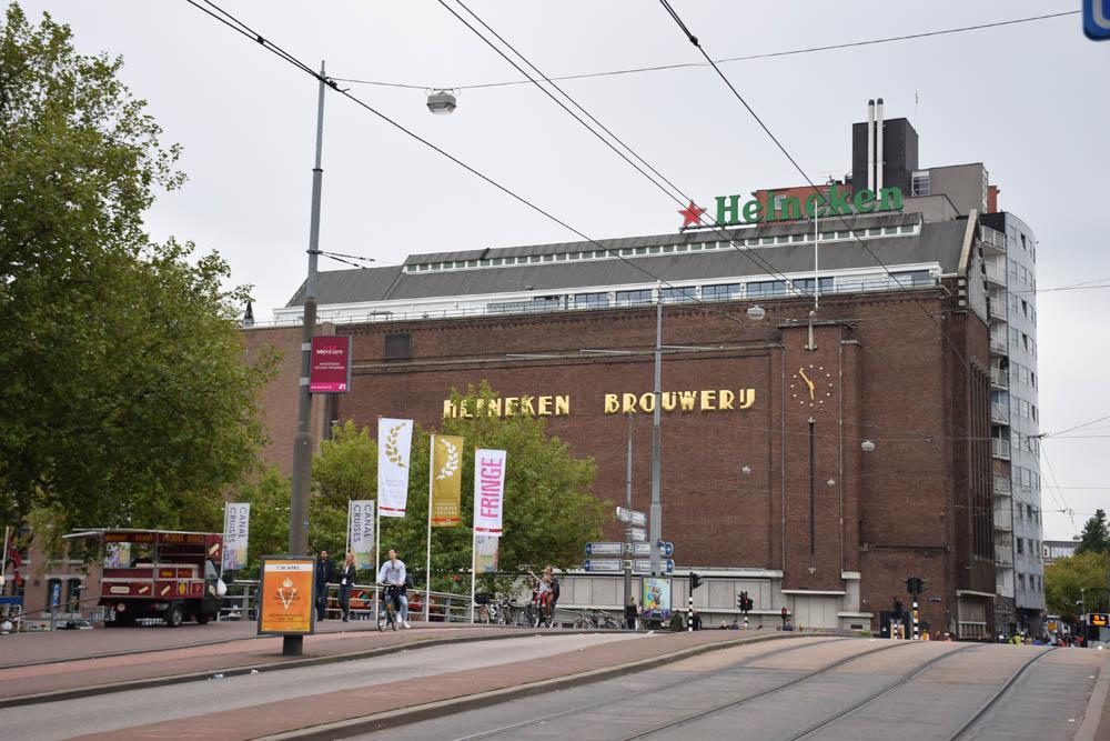 Heineken-Amsterdam_0440
