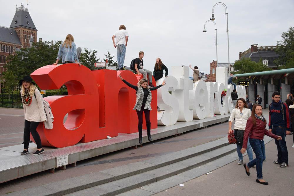 Letreiro-Iamsterdam-Sign_0157