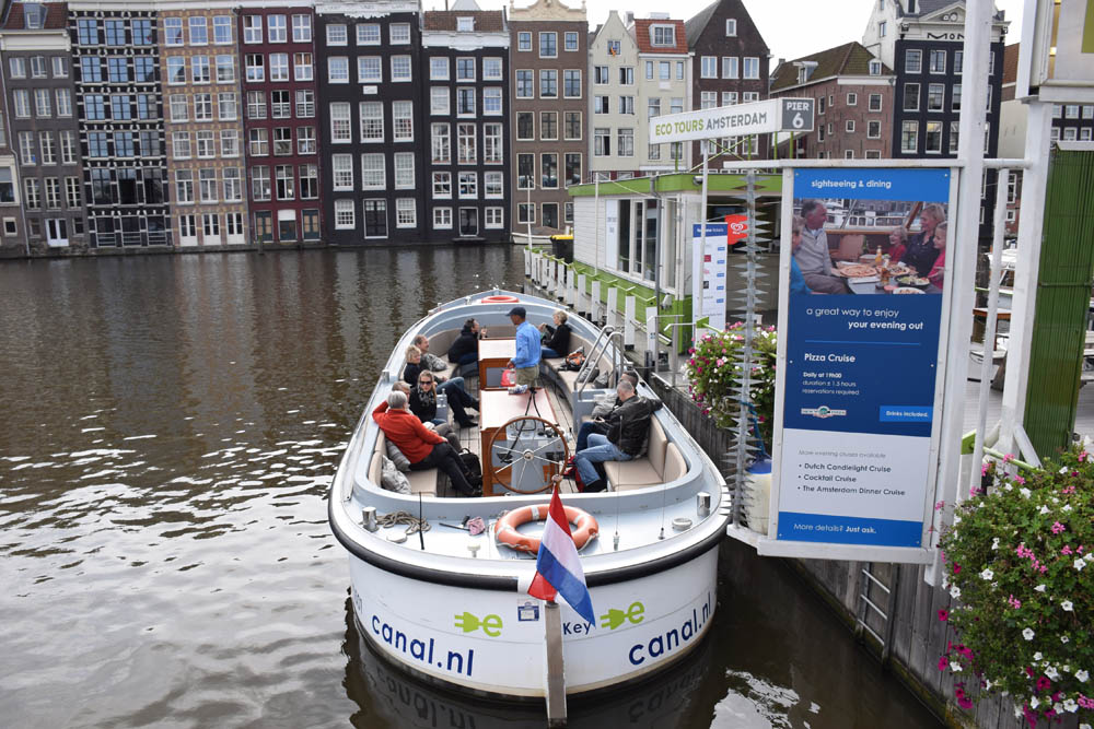 Passeio-barco-canais-Amsterdam_0308
