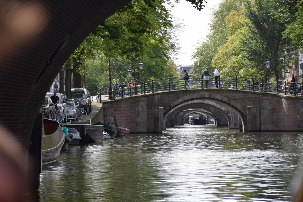 Passeio-barco-canais-Amsterdam_0329
