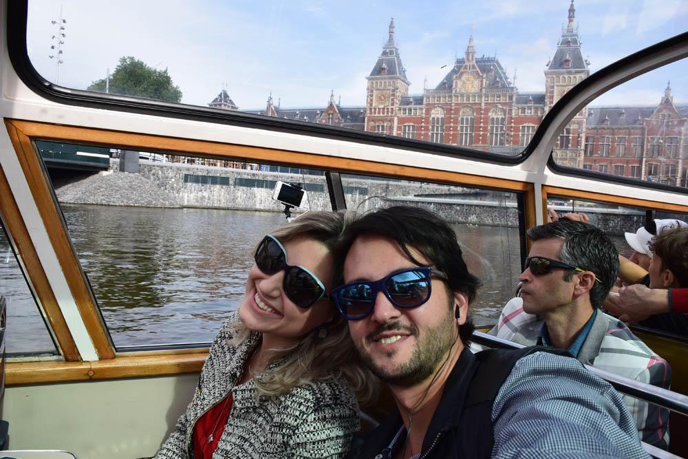 Passeio-barco-canais-Amsterdam_0347