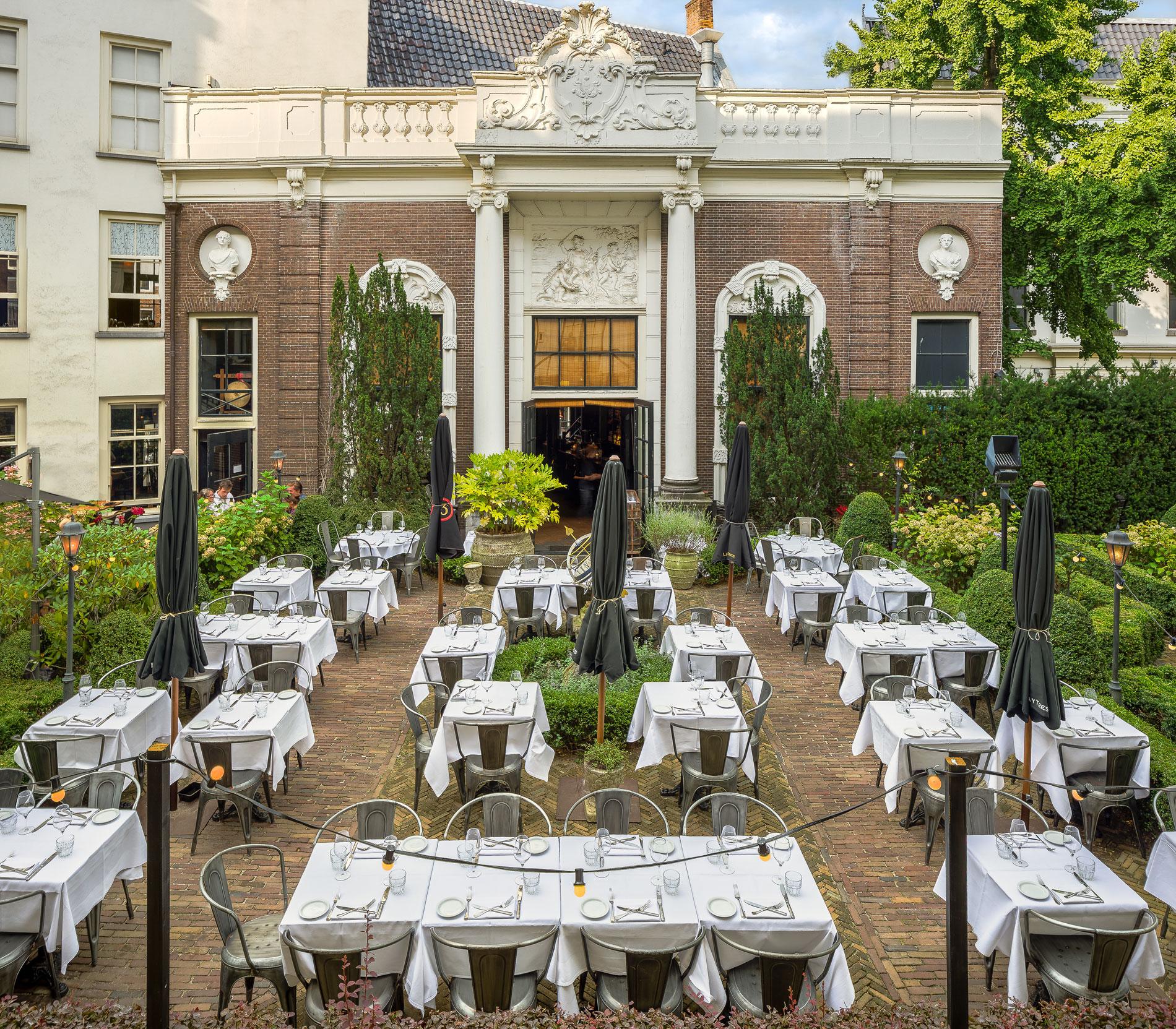 lion noir restaurante amsterdam 01