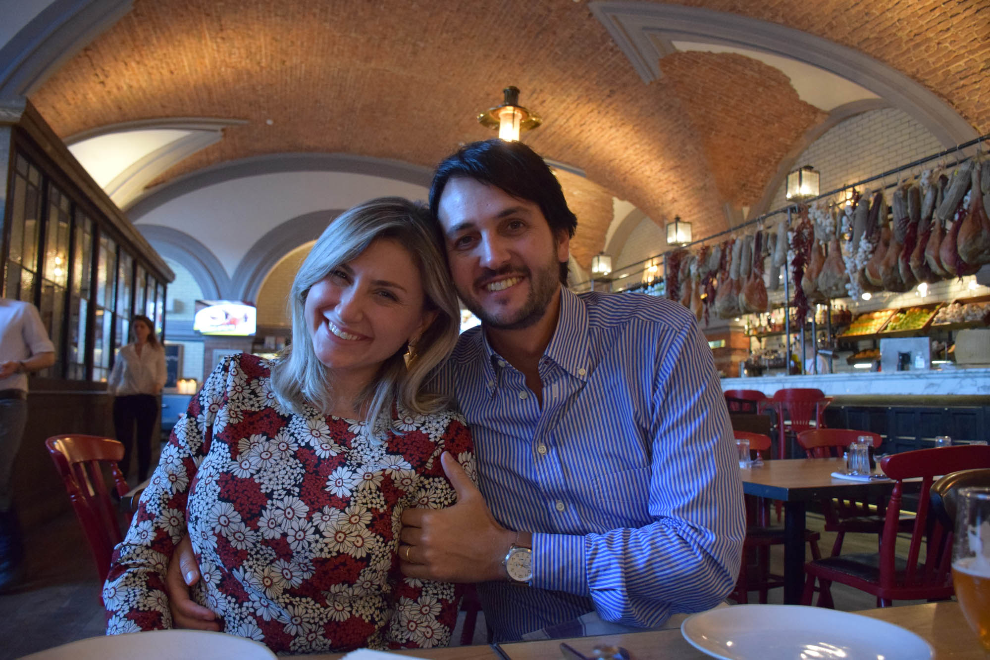jamies italian restaurante sao petersburgo dicas da russia onde comer 02