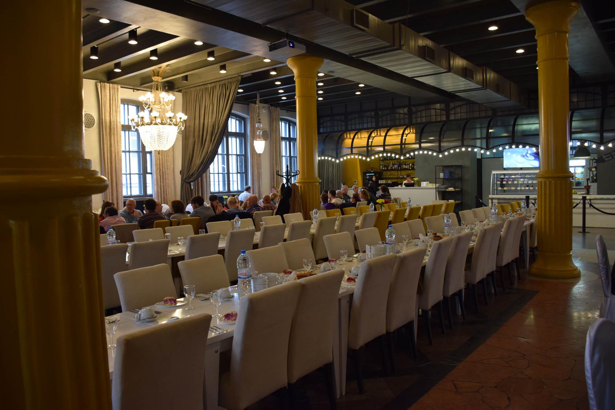 restaurant sochi near catherine palace pushkin tsarskoe selo