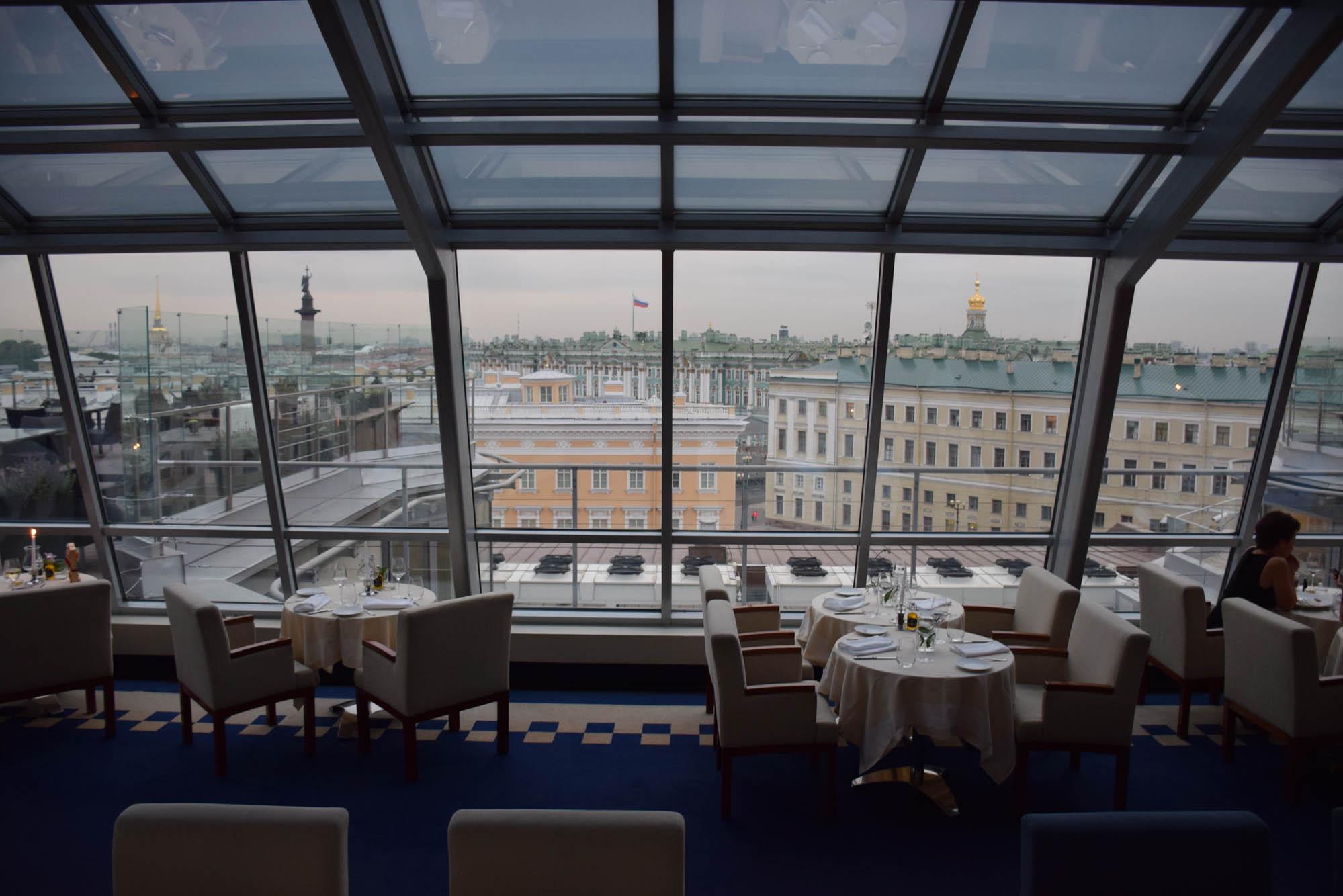 bellevue brasserie restaurant st petersburg kempinski moika 22 hotel russia 01