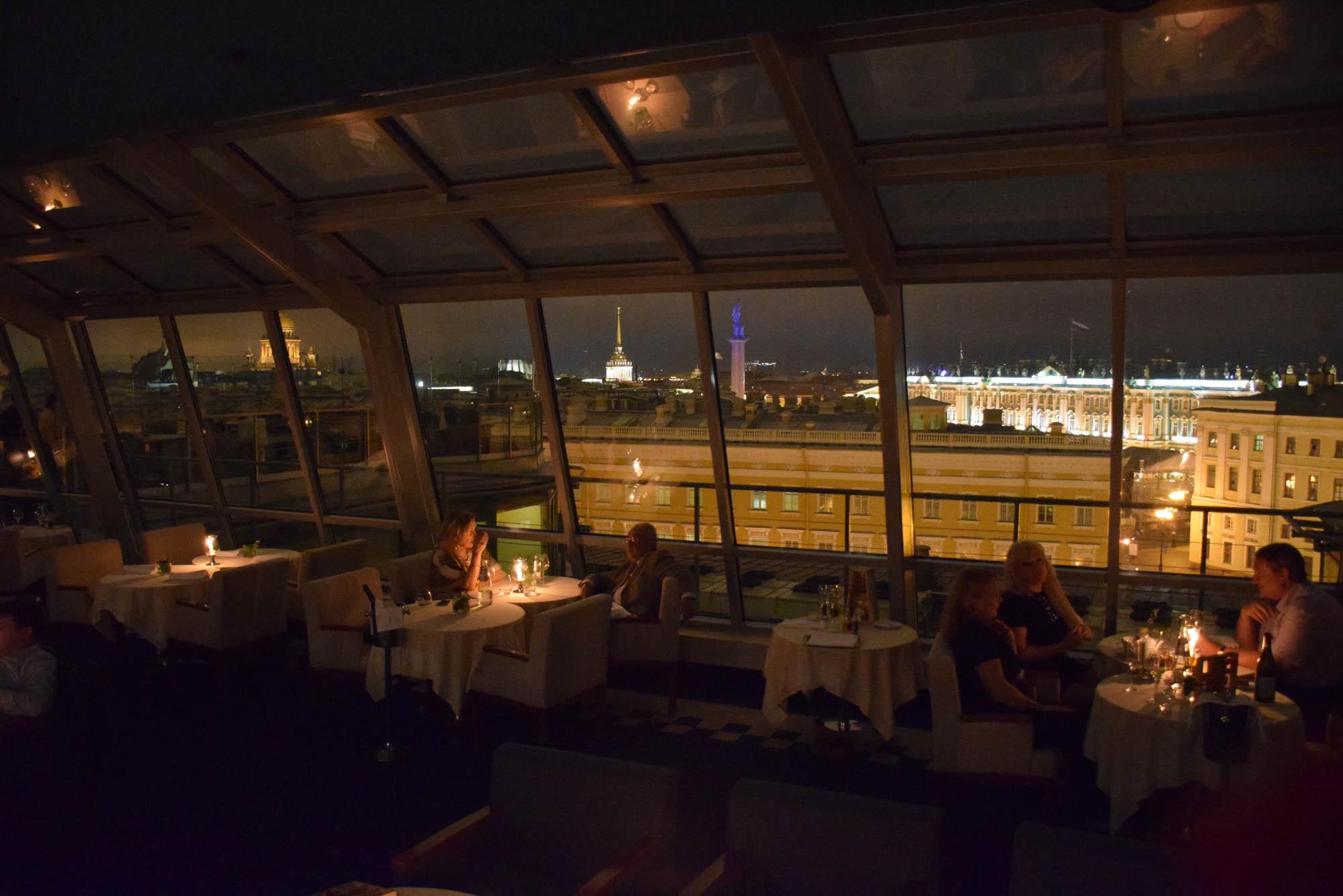 bellevue brasserie restaurant st petersburg kempinski moika 22 hotel russia 03