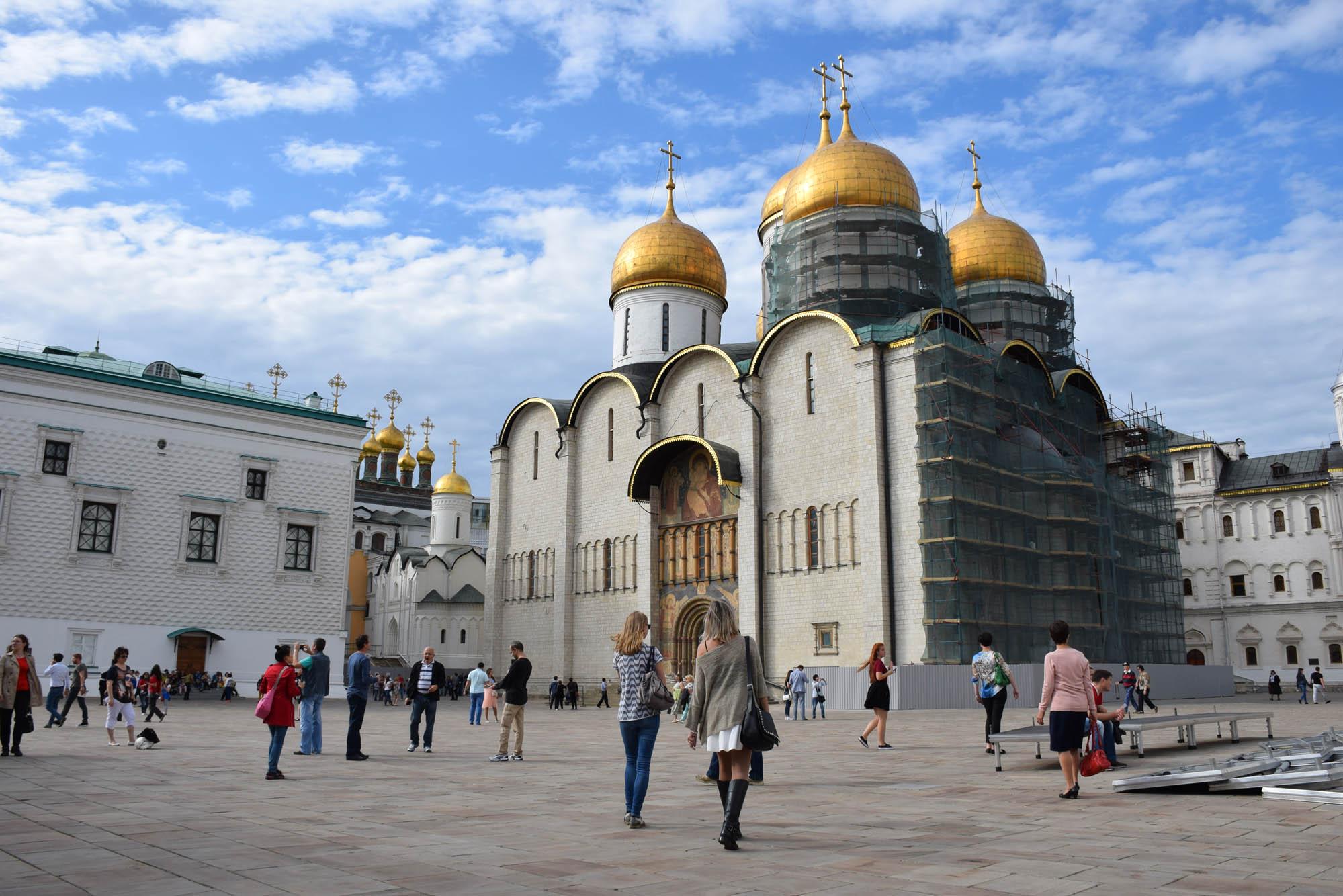 4-Moscou_0251