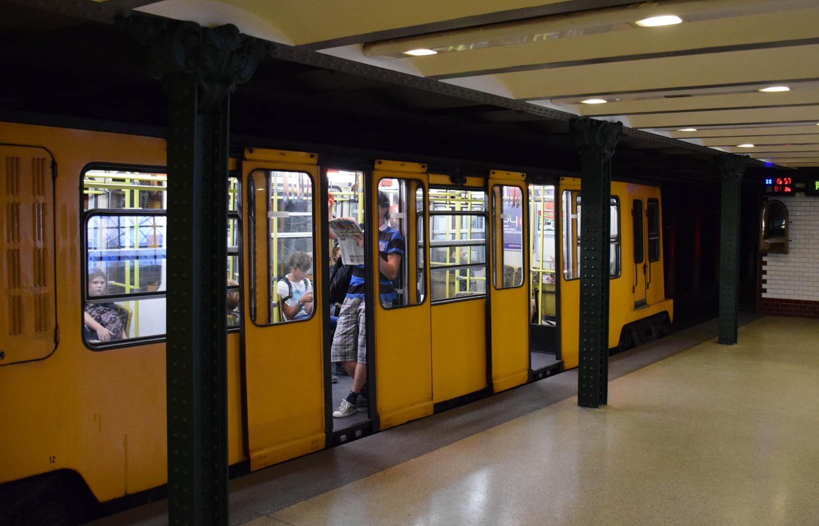 Budapeste_0048