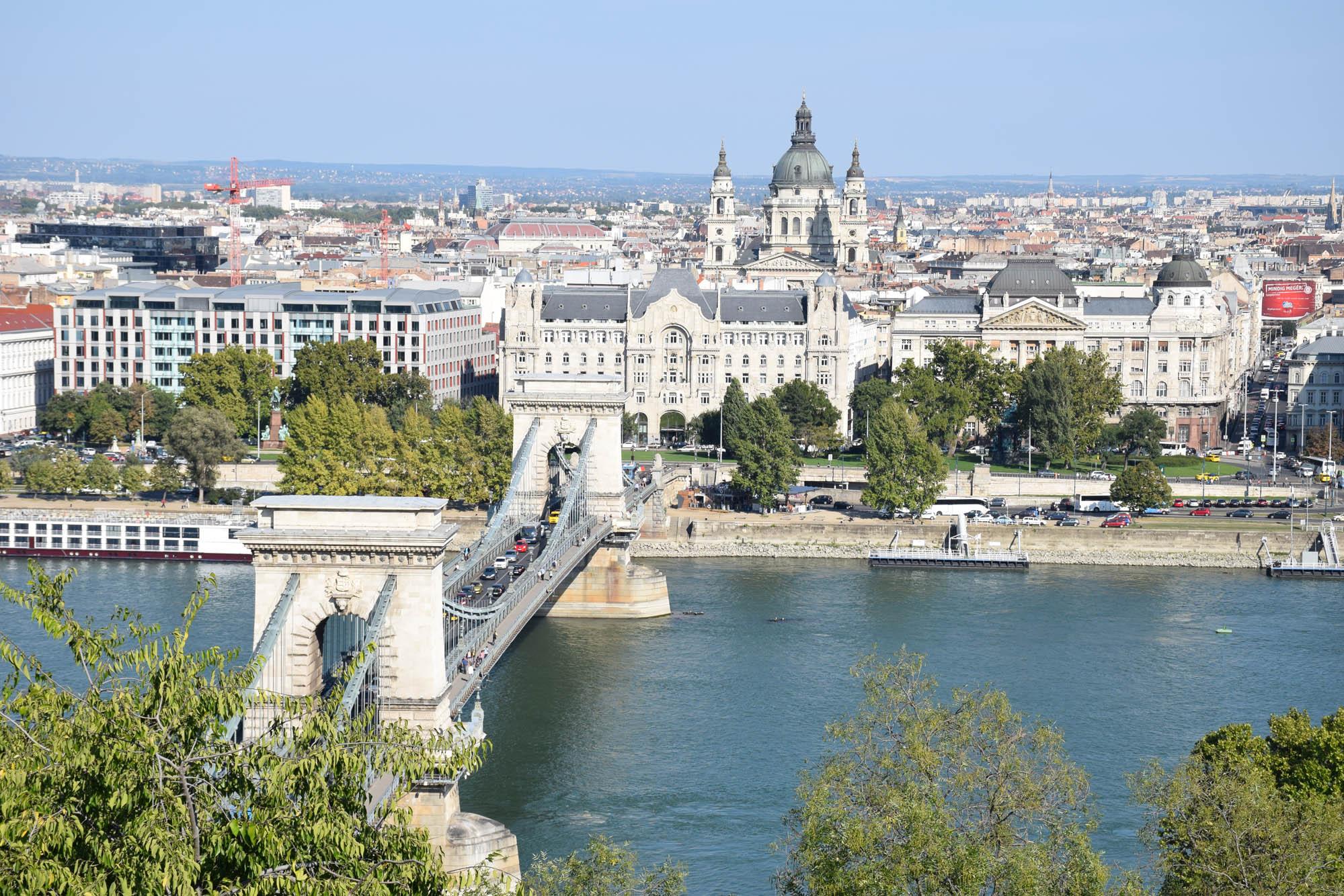 Budapeste_0535