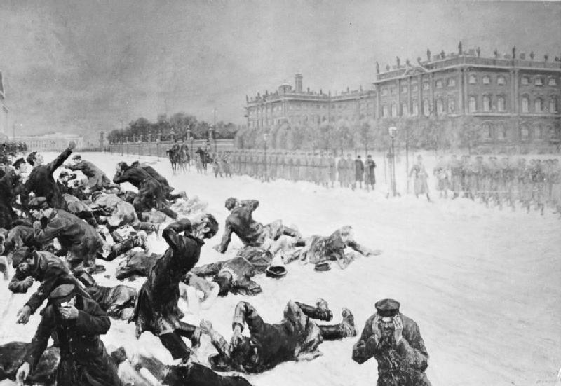 The_Russian_Revolution,_1905-domingo-sangrento