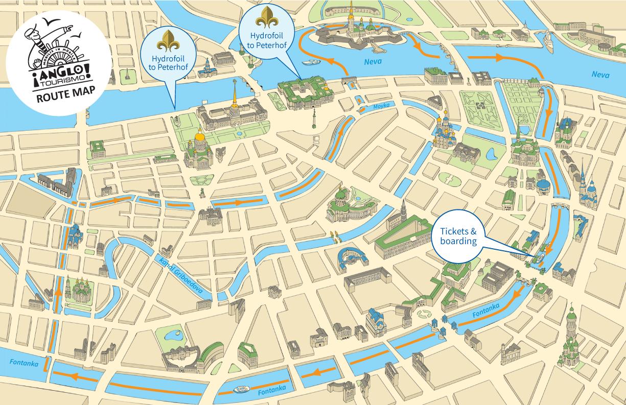 mapa: anglotourismo.com