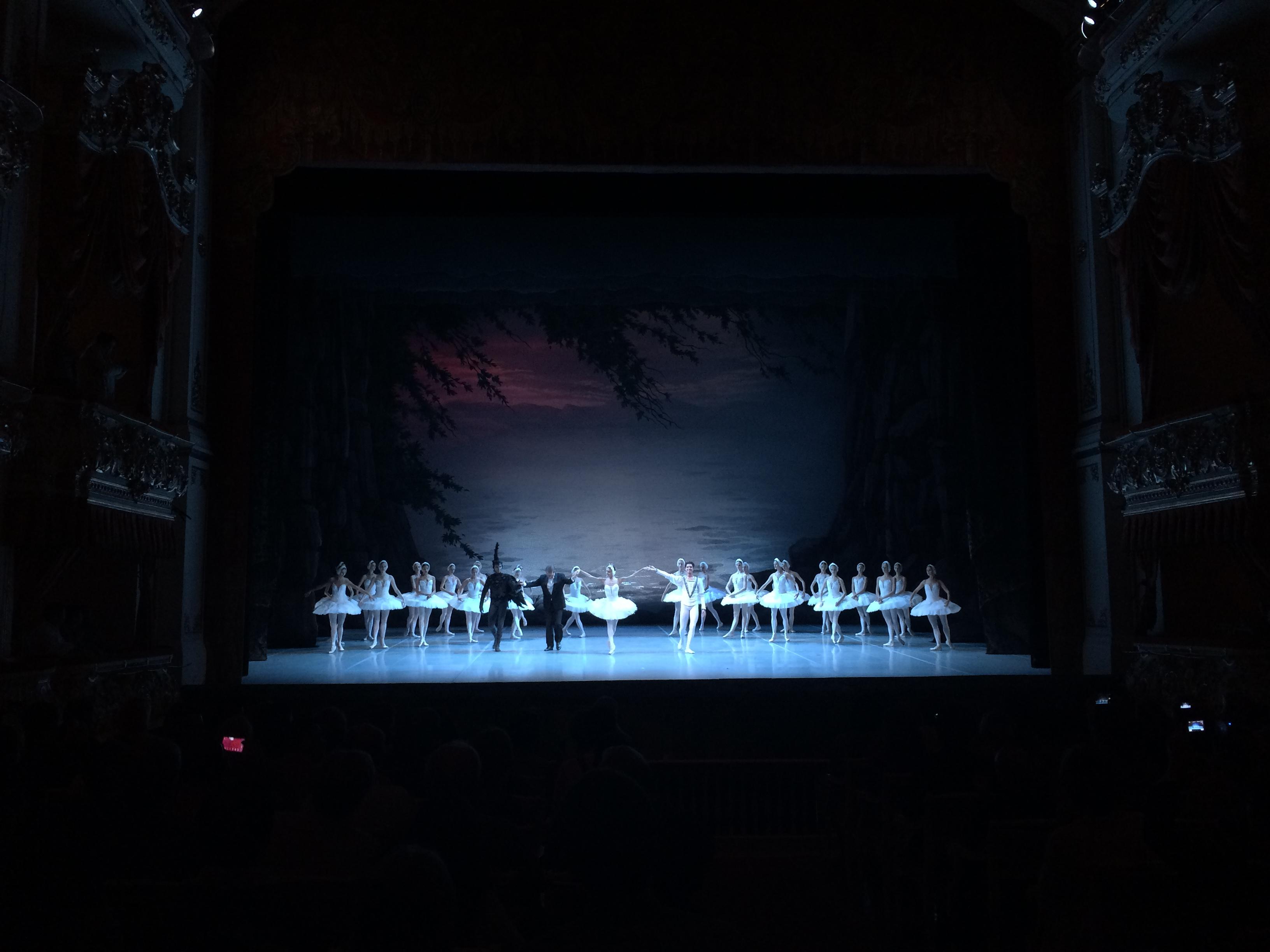 mikailovsky ballet swan lake st petersburg 01
