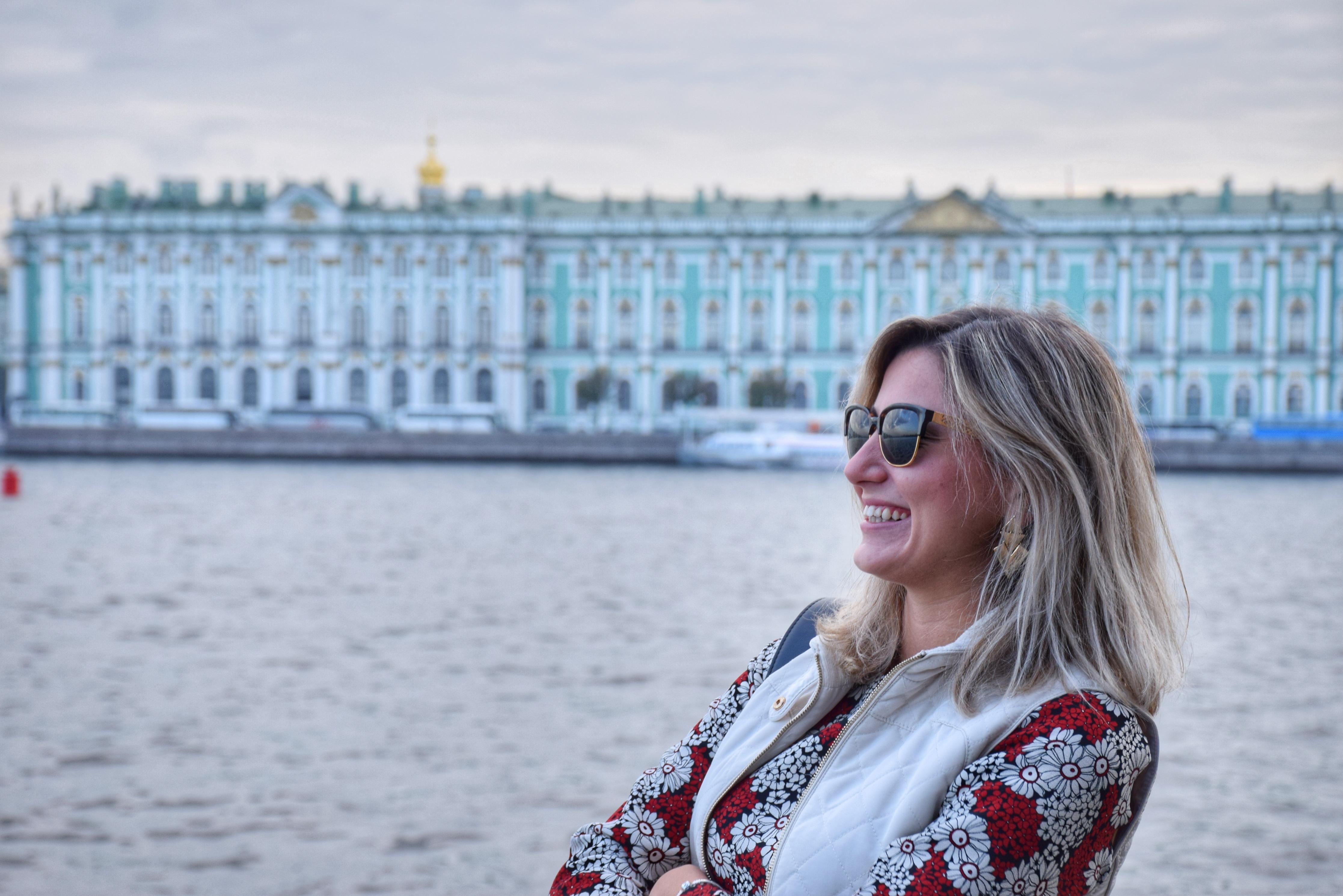 palacio de inverno - dicas de viagem russia sao petersburgo 01