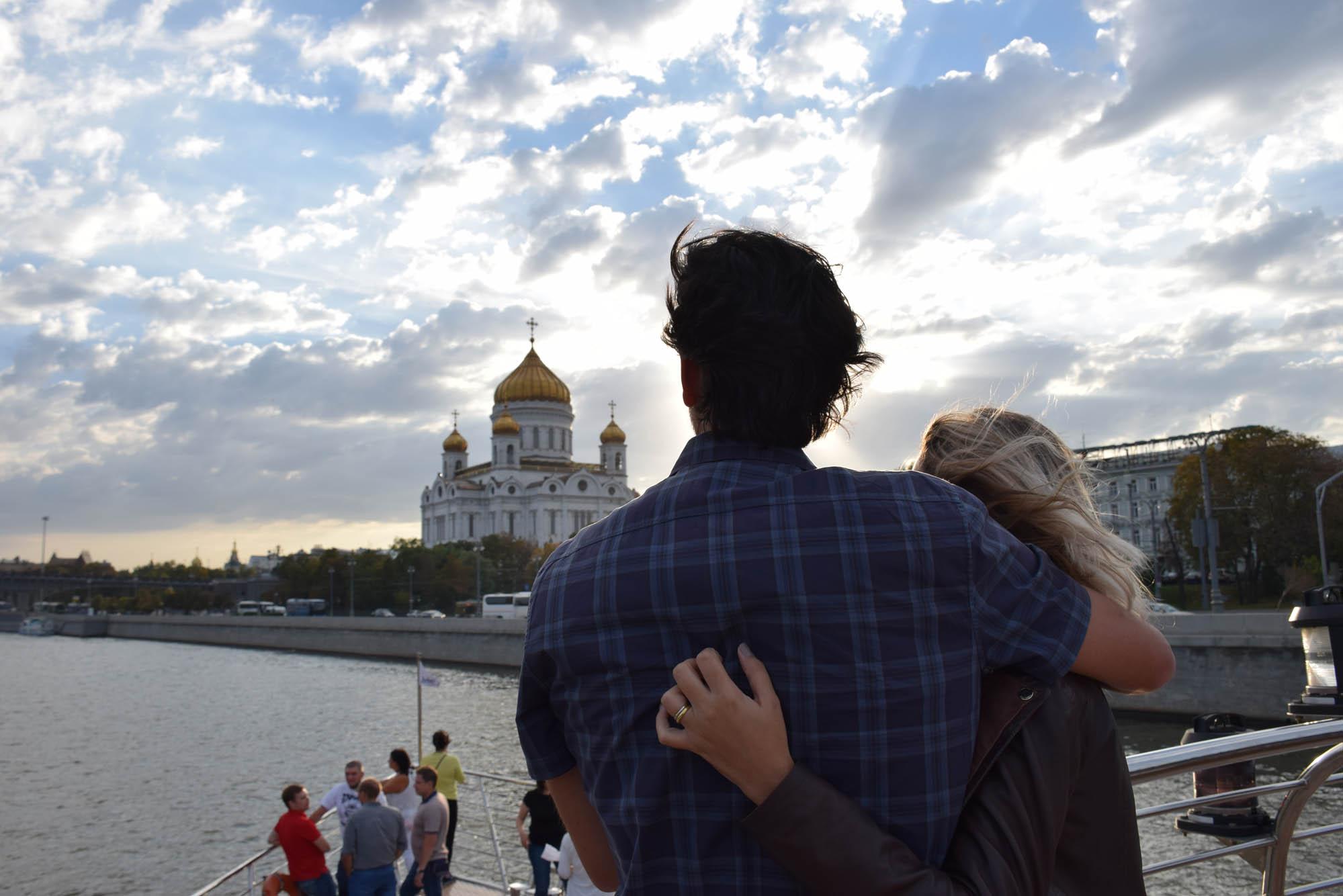 dicas de moscou russia viagem roteiro