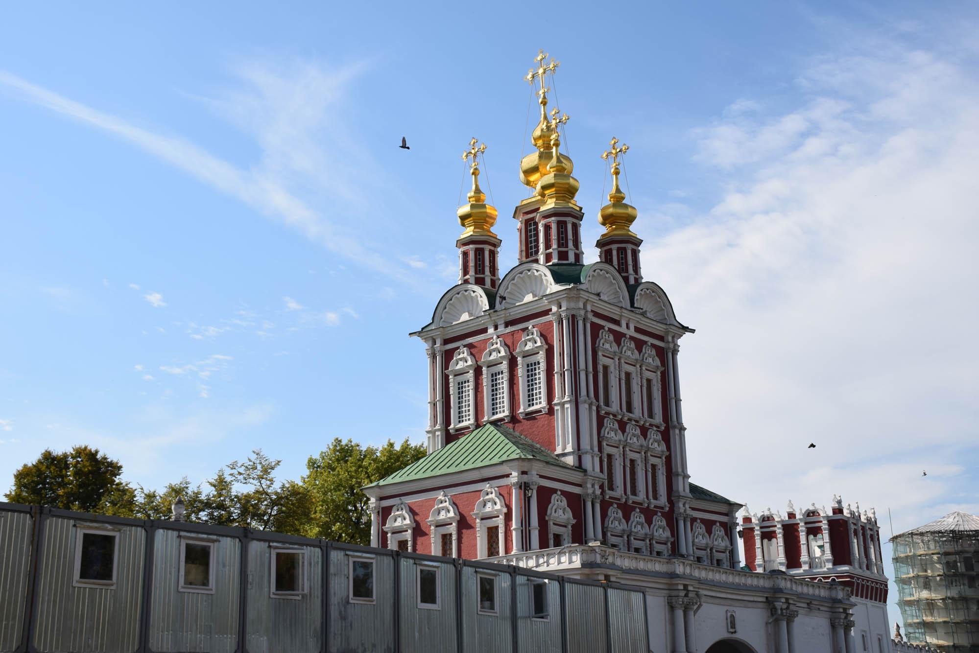4-Moscou_0492
