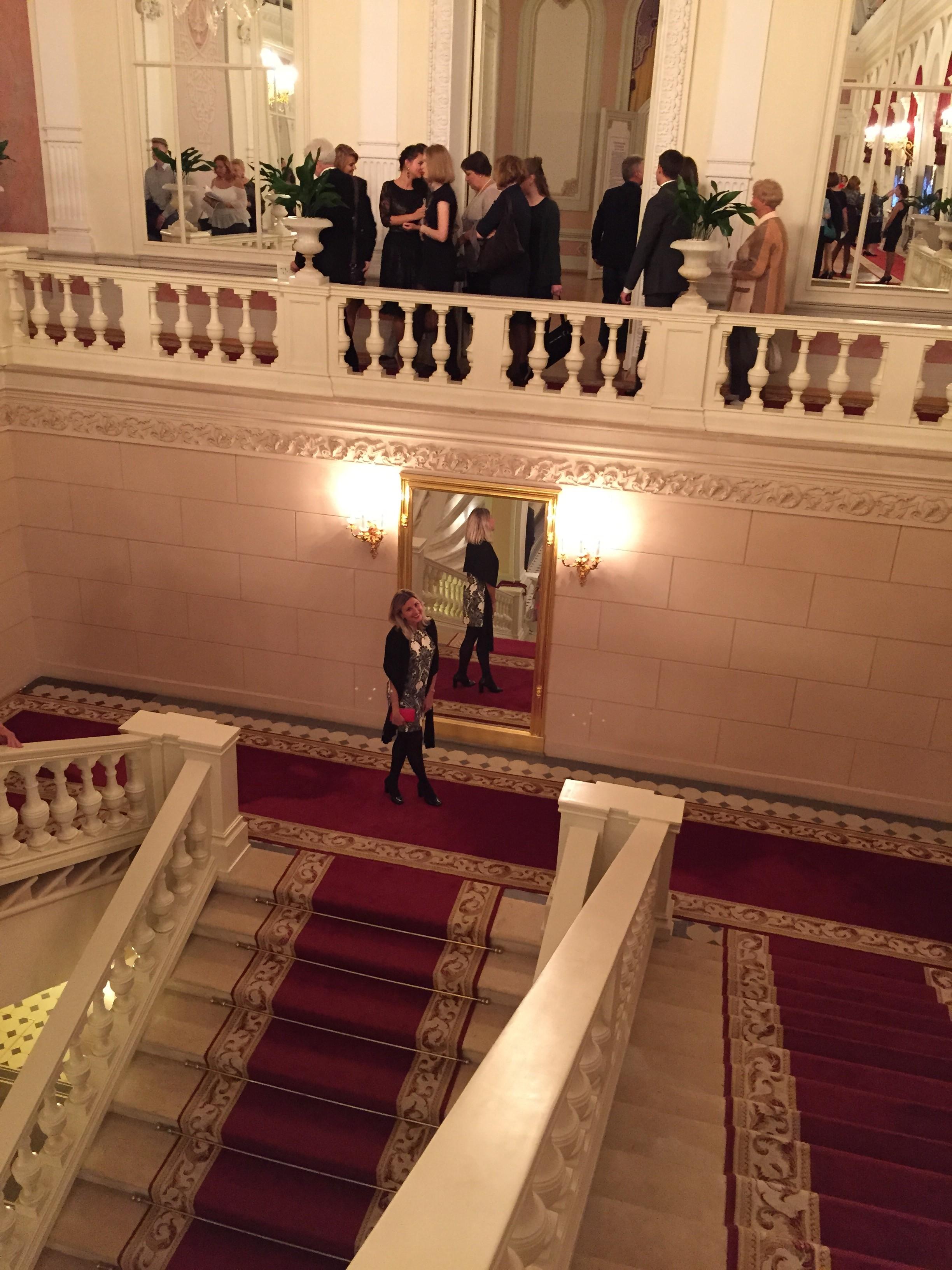 teatro bolshoi moscou ballet lago dos cisnes