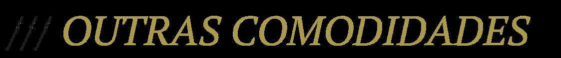 label-comodidades