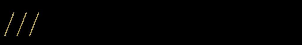 03 MARÇO