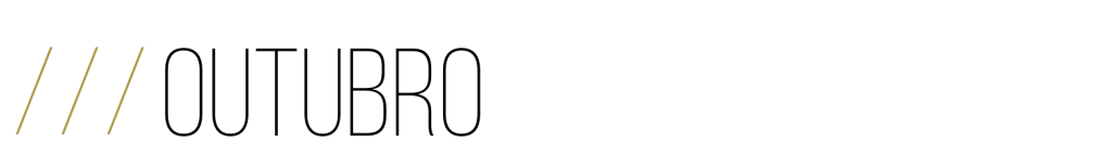 10 OUTUBRO