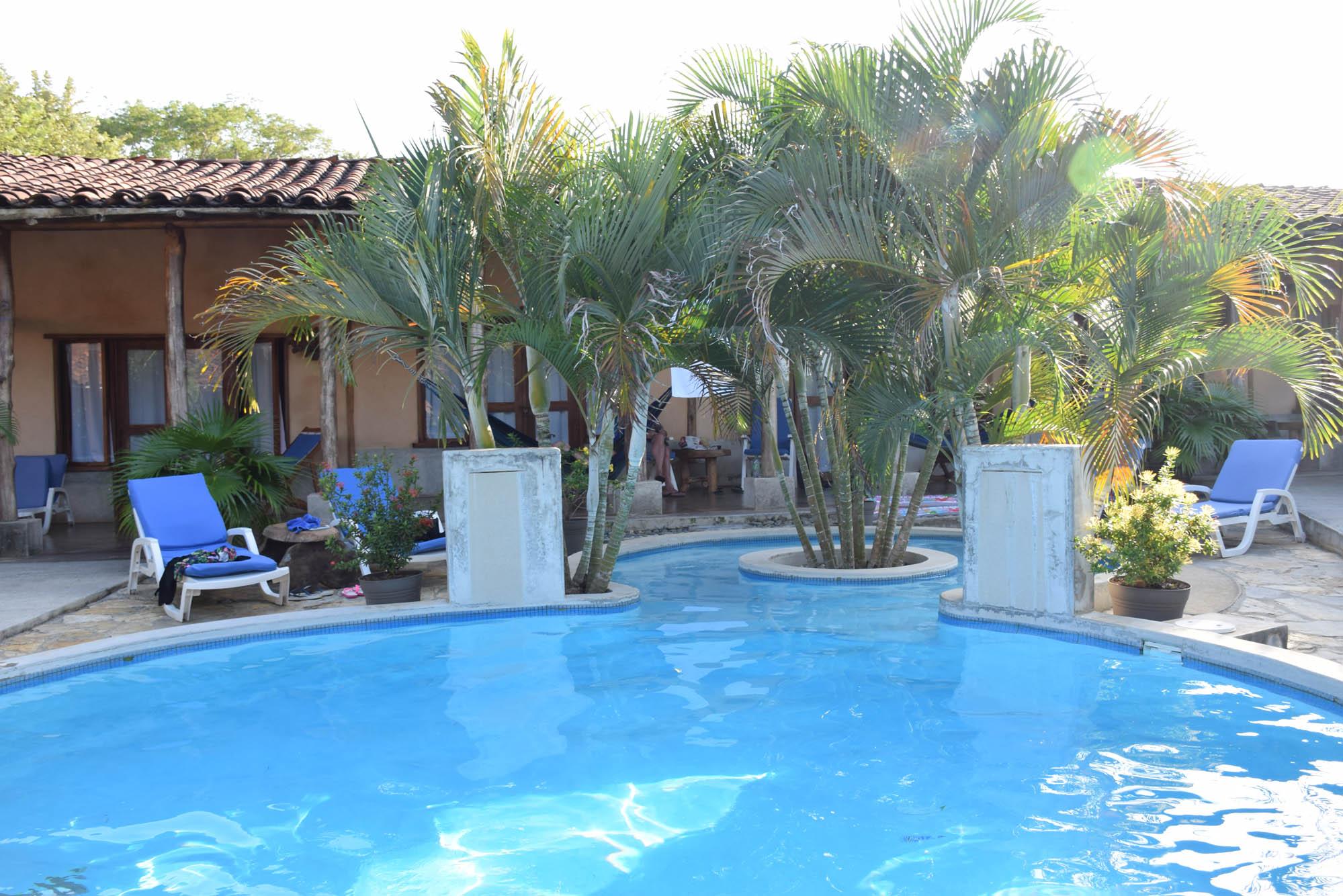 Pedasi-Isla-Iguana-Panama-Andromeda-Playa-Venao-LalaRebelo_0050