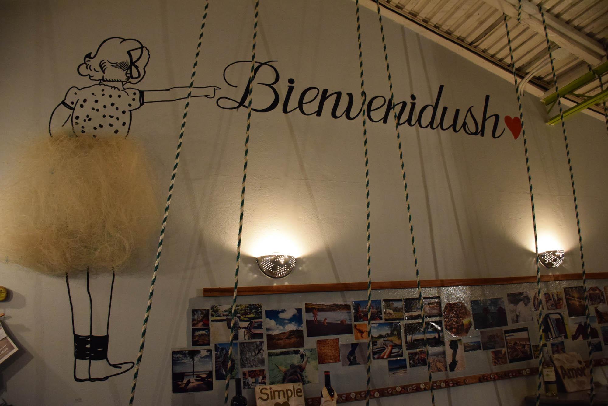 Pedasi-Isla-Iguana-Panama-Andromeda-Playa-Venao-LalaRebelo_0090