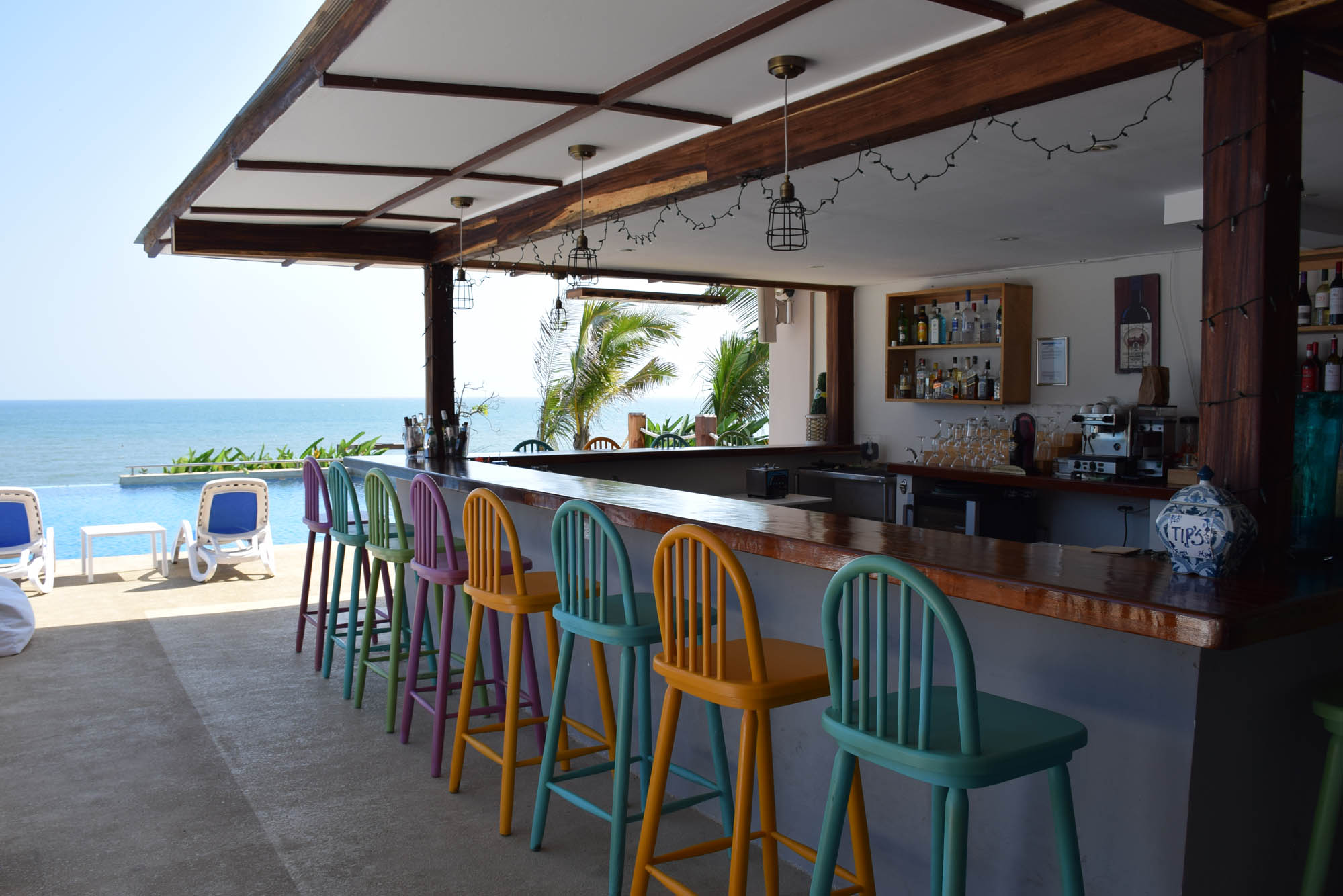 Pedasi-Isla-Iguana-Panama-Andromeda-Playa-Venao-LalaRebelo_0119