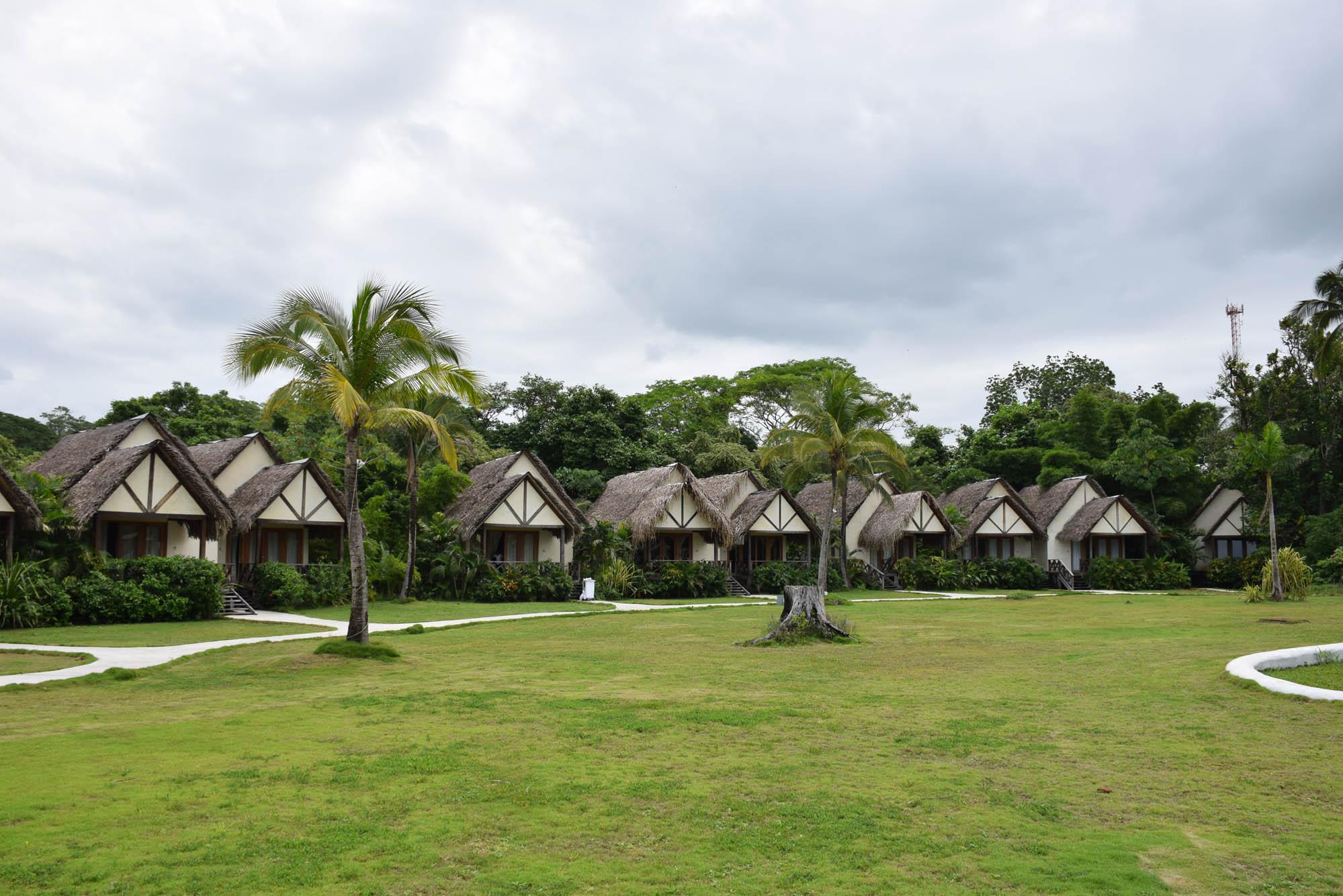 Pedasi-Isla-Iguana-Panama-Andromeda-Playa-Venao-LalaRebelo_0395