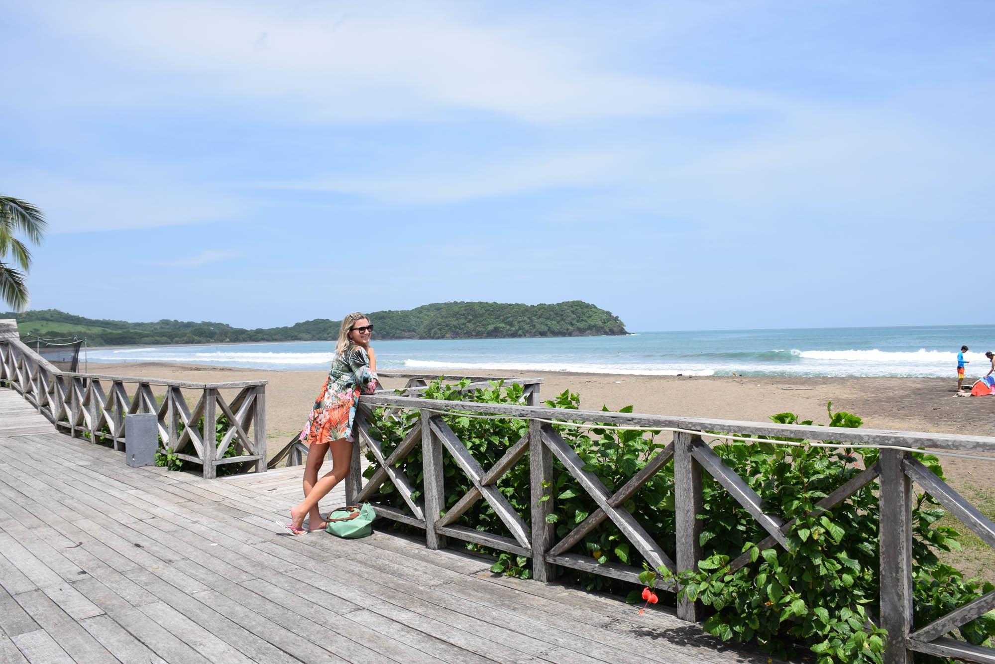 Pedasi-Isla-Iguana-Panama-Andromeda-Playa-Venao-LalaRebelo_0432