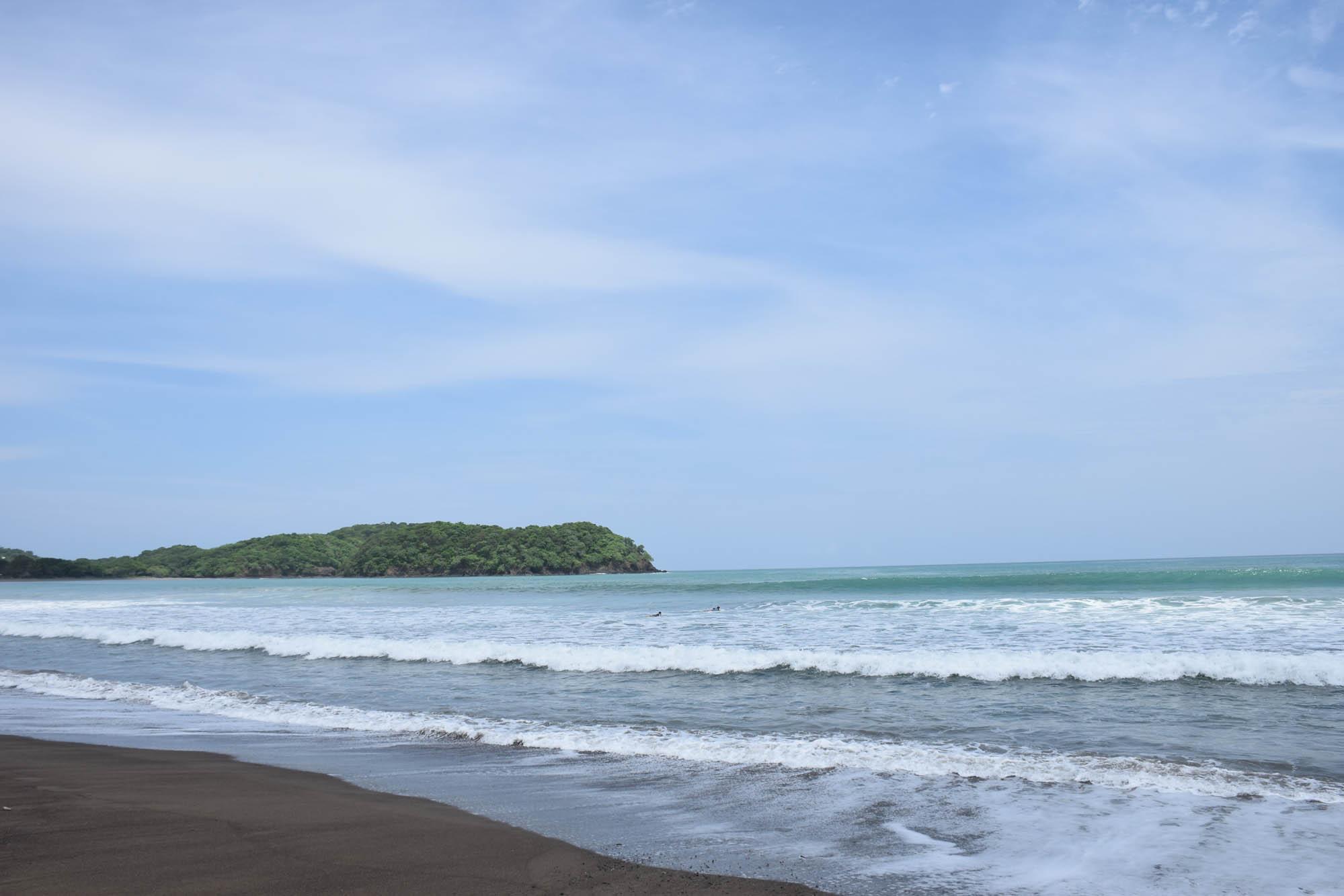 Pedasi-Isla-Iguana-Panama-Andromeda-Playa-Venao-LalaRebelo_0442