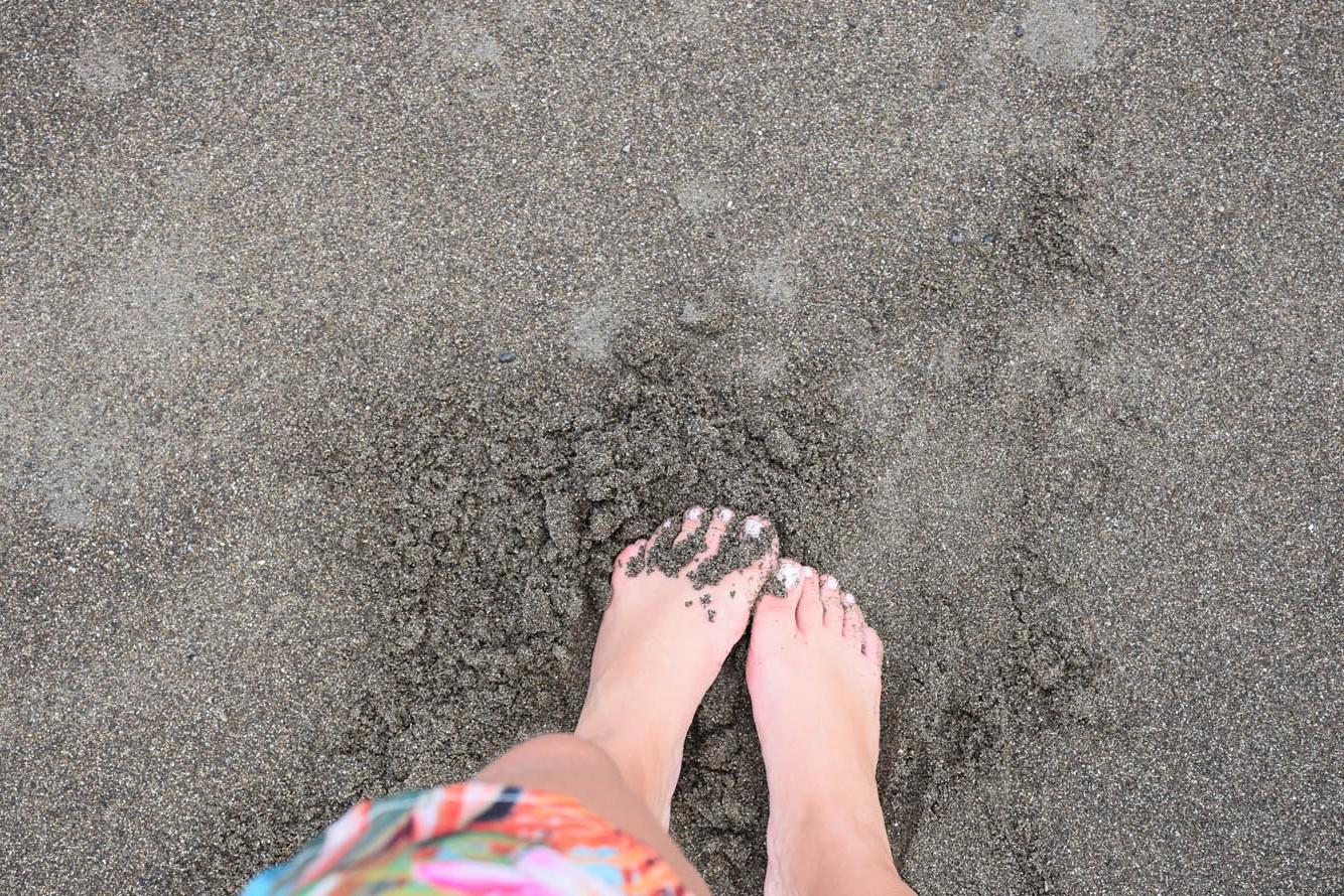 Pedasi-Isla-Iguana-Panama-Andromeda-Playa-Venao-LalaRebelo_0448