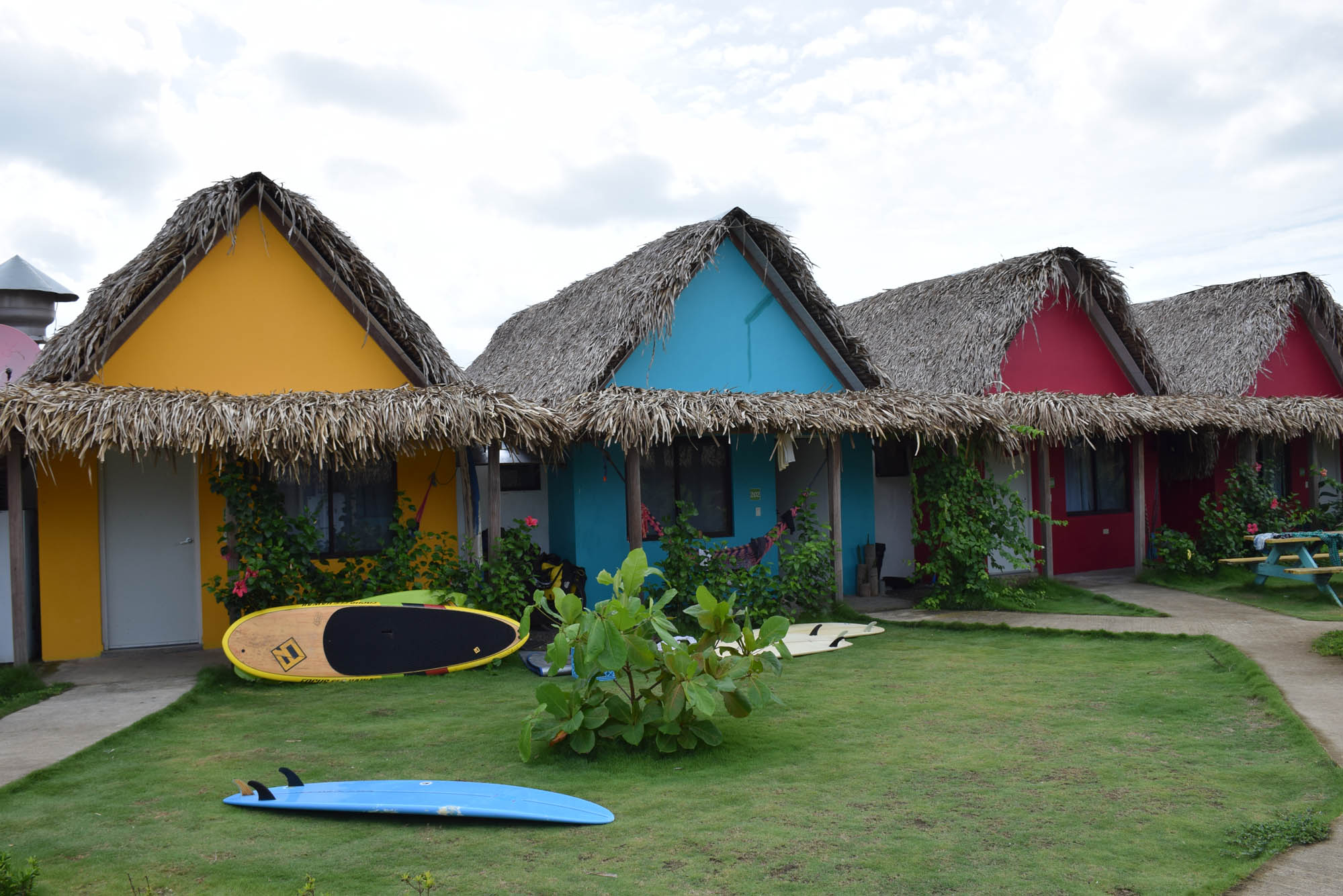 Pedasi-Isla-Iguana-Panama-Andromeda-Playa-Venao-LalaRebelo_0457