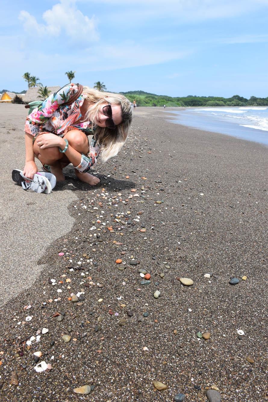 Pedasi-Isla-Iguana-Panama-Andromeda-Playa-Venao-LalaRebelo_0471