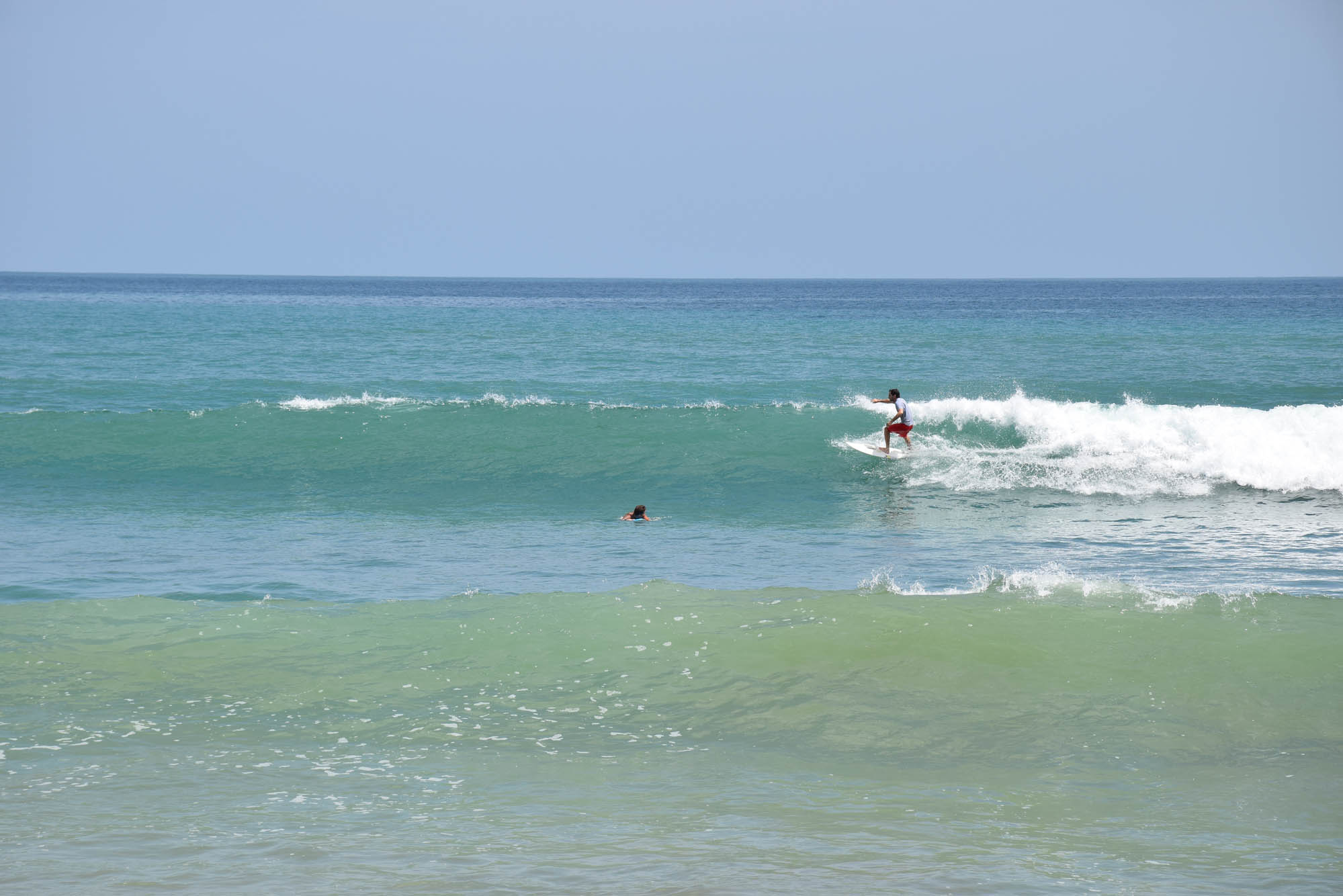 Pedasi-Isla-Iguana-Panama-Andromeda-Playa-Venao-LalaRebelo_0476
